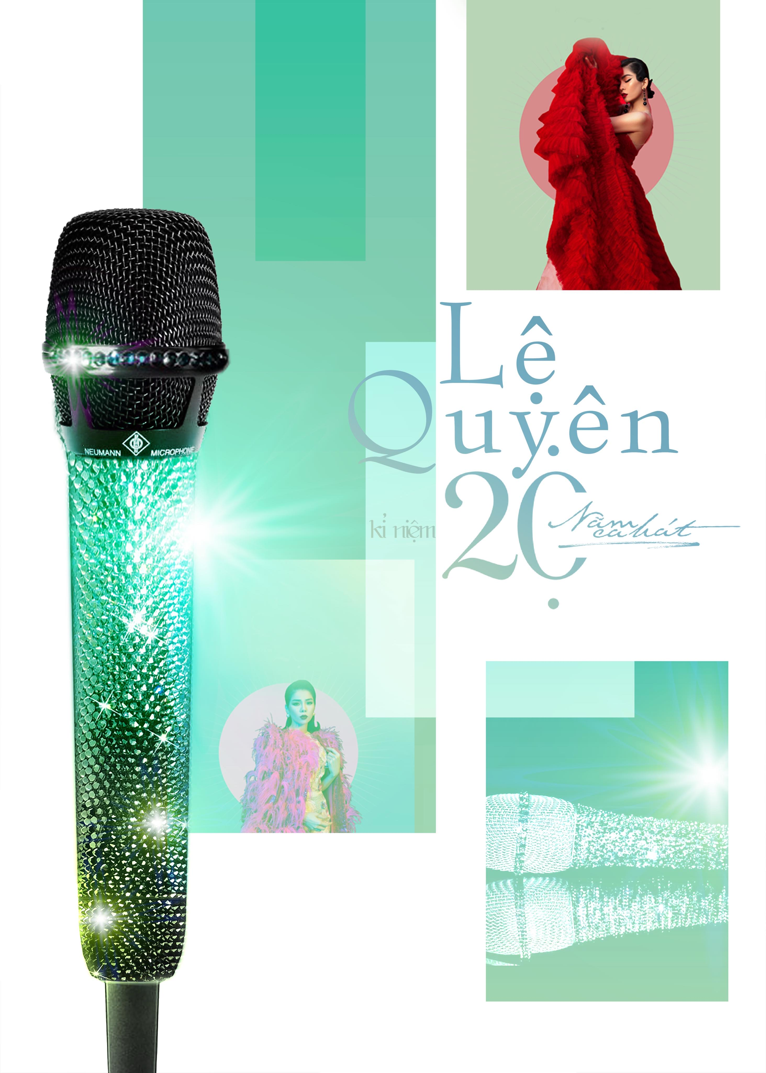 le quyen dung micro xin nhat the gioi celine dion, taylor swift su dung de hat trong q show 2 hinh anh 3