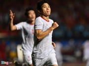 The thao - de bep Indonesia 3-0, U22 Viet Nam vo dich SEA Games