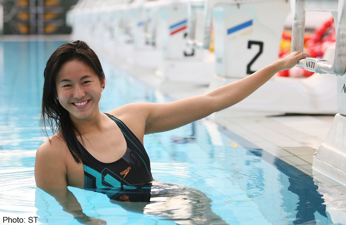 """day! """"nu than"""" sea games 30 dat thanh tich chat hon ca """"tien ca"""" anh vien hinh anh 2"""
