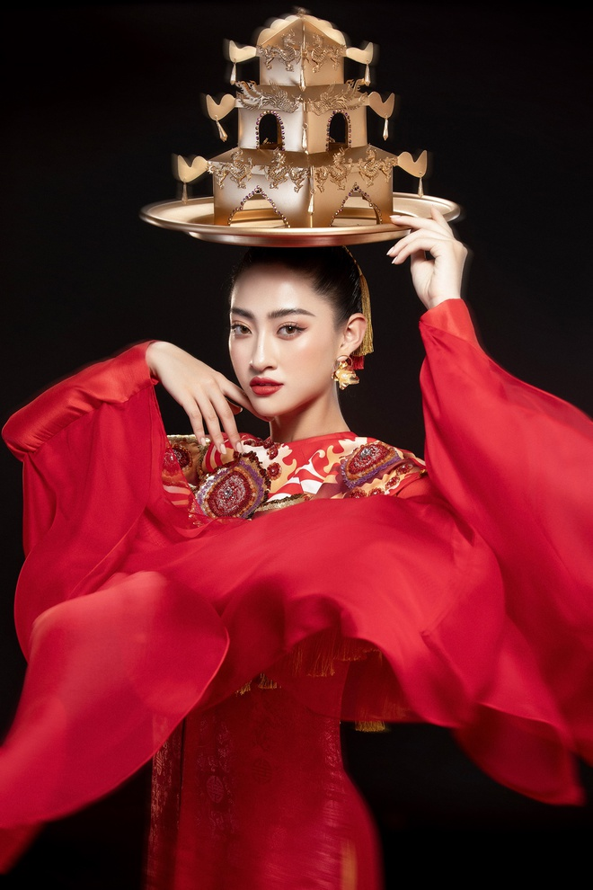 miss world 2019: luong thuy linh duoc du doan top 10 chung cuoc hinh anh 7