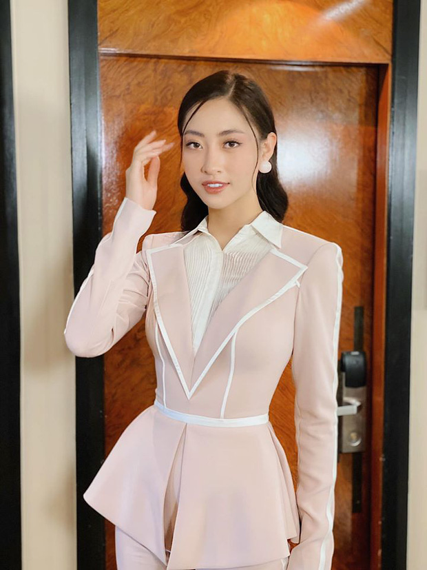 miss world 2019: luong thuy linh duoc du doan top 10 chung cuoc hinh anh 6