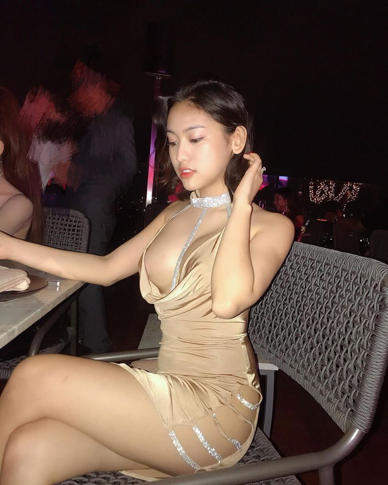 """giat minh"" vi thuy vi tang can, tung anh khoe vong 1 day lap lo hinh anh 4"