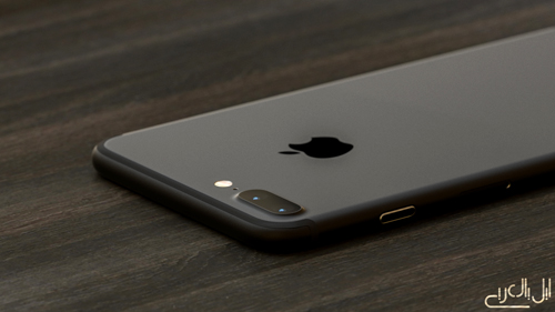 ngam anh dung iphone 7 plus dep me ly hinh anh 2