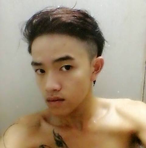 nghi can sat hai co giao tung danh thuoc me ong noi hinh anh 1