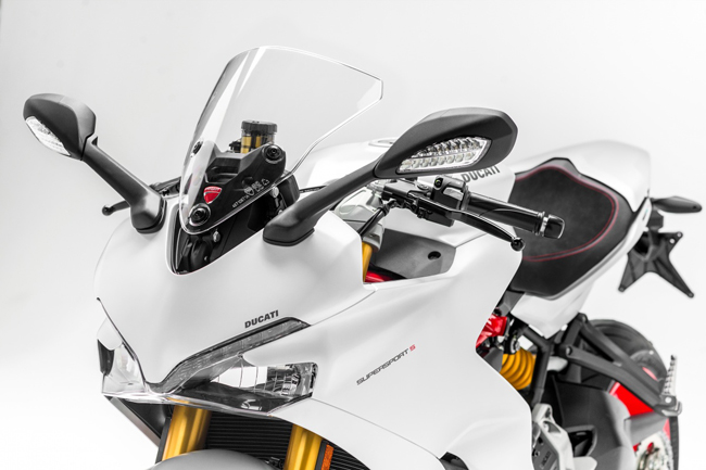 can canh ducati supersport 2017: chiec xe dep nhat eicma 2016 hinh anh 15