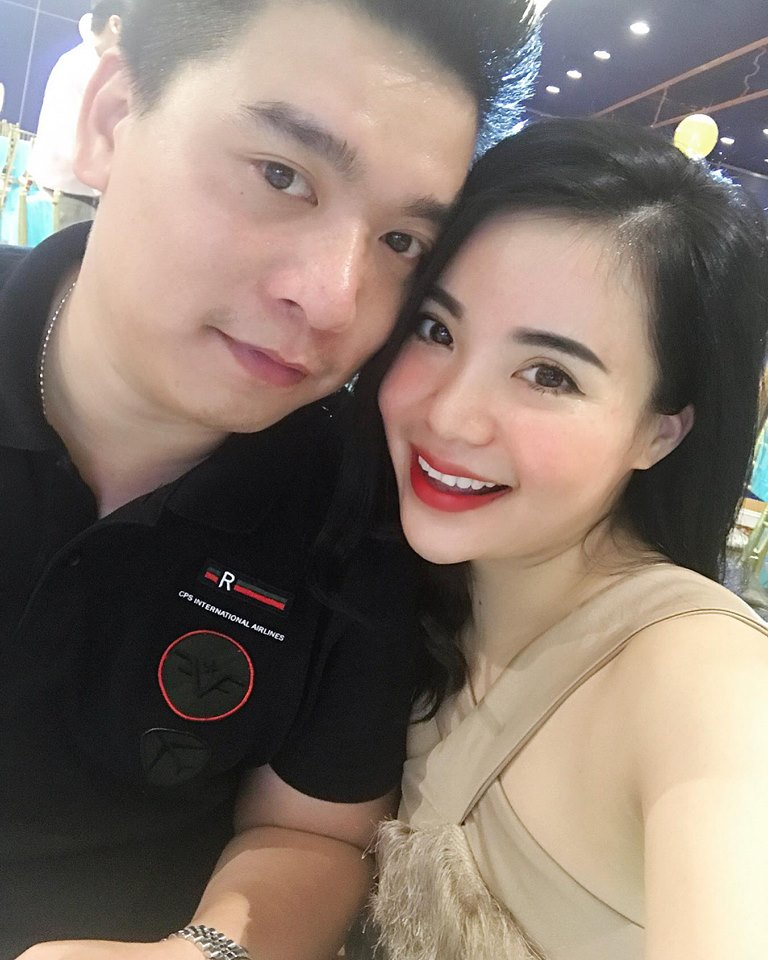 ceo nguyen duc tan co vai tro the nao trong ts group? hinh anh 2