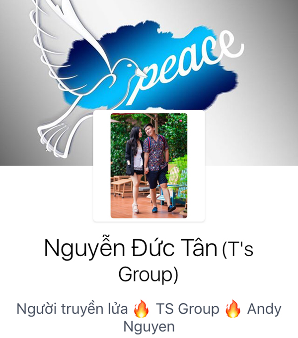 ceo nguyen duc tan co vai tro the nao trong ts group? hinh anh 3