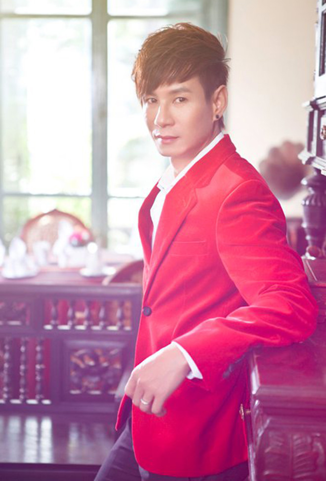 """ly hai: """"co tra tien ty toi cung khong hat dam cuoi"""" hinh anh 2"""