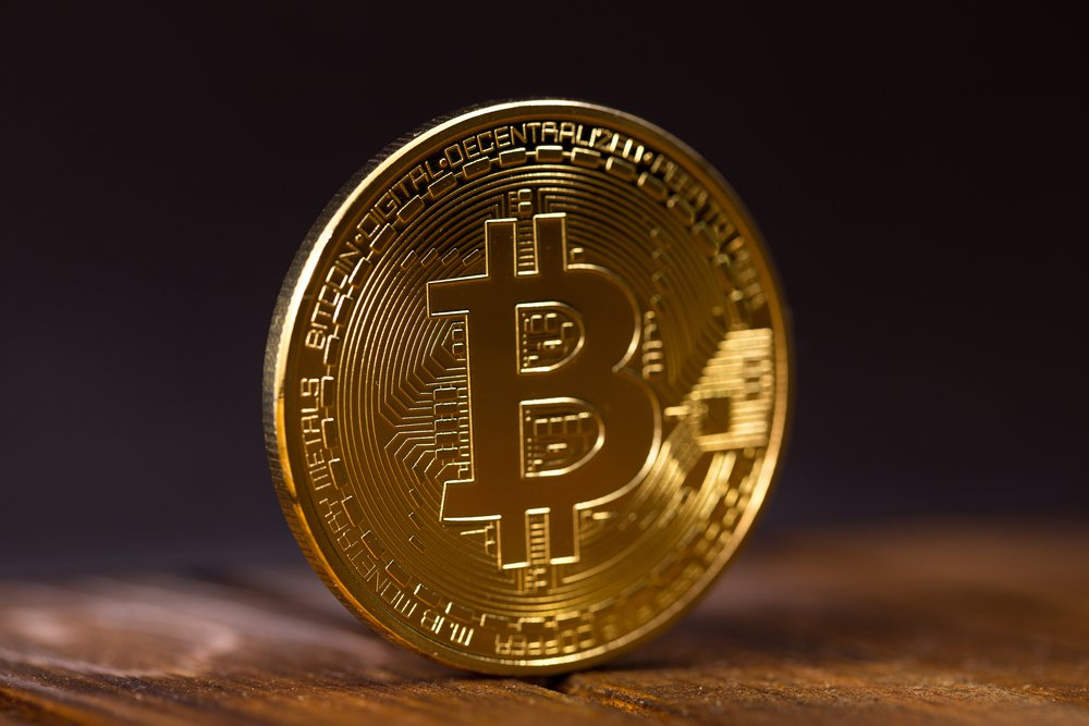 gia bitcoin hom nay (23.11): giao dich quanh nguong 8.200 usd hinh anh 3