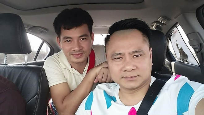 """24h hot: dam cuoi """"khung"""" o que chi gan 1 ty dung rap, moi ngoc son ve hat hinh anh 5"""
