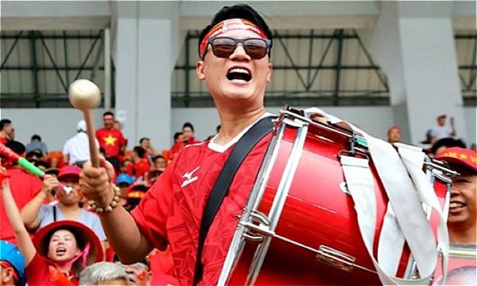 "aff cup truoc ""gio g"": sao showbiz du doan viet nam huy diet campuchia 5-0 hinh anh 1"