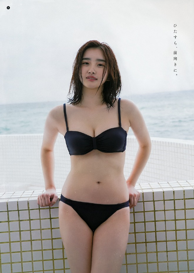 my nu 18 tuoi co body nhu than ve nu tung gay sot tren playboy tung anh moi hinh anh 6